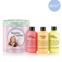 bath & body | value sets | philosophy