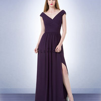 Bridesmaid Dress Style 1202 - Bridesmaid Dresses by Bill Levkoff