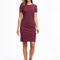 Tee Dress for Women | Old Navy