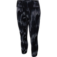 Under Armour Women's Perfect Tight Printed Capris