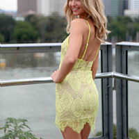 ORCHARD LACE STRAPPY DRESS , DRESSES, TOPS, BOTTOMS, JACKETS & JUMPERS, ACCESSORIES, $10 SPRING SALE, NEW ARRIVALS, PLAYSUIT, GIFT VOUCHER, $30 AND UNDER SALE, SWIMWEAR, SLEEP WEAR, Australia, Queensland, Brisbane