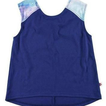Clearance - Appaman Piper Cross Over Tank