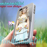 Electra Heart marina and the diamonds for iPhone 4/4S/5/5S/5C Case, Samsung Galaxy S3/S4/S5 Case, iPod Touch 4/5 Case