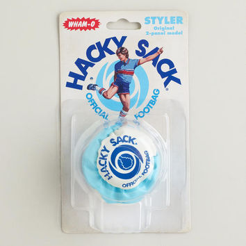 Wham-O Hacky Sack | World Market