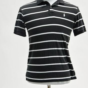 Polo Ralph Lauren Men Tops - Size S