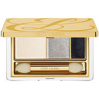 Estee Lauder Pure Color Instant Intense EyeShadow Trio (0.07 oz