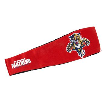 Florida Panthers NHL FanBand