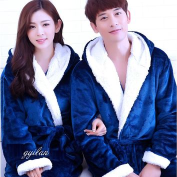 Best Plush Bathrobes Products on Wanelo