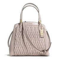 Coach Crossbody Bags   View the Coach crossbody bags collection