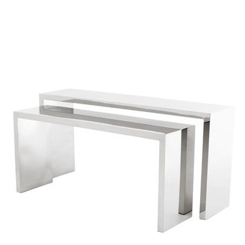 Nesting Console Table | Eichholtz Esquire