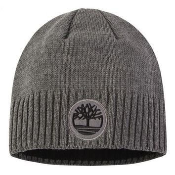 ICIKUN3 Timberland  Knit And Pom Hat Cap