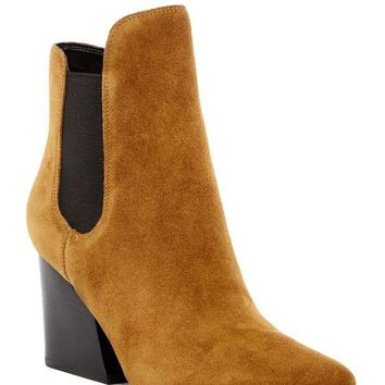 Kendall & Kylie | Finley Pointed Toe Boot | Nordstrom Rack