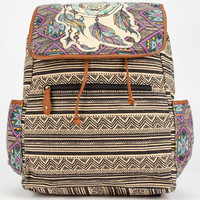 Dreamcatcher Backpack Multi One Size For Women 25141995701