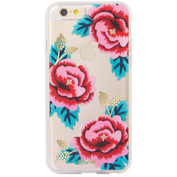 Sonix iPhone 6/6s Case- Santa Rosa