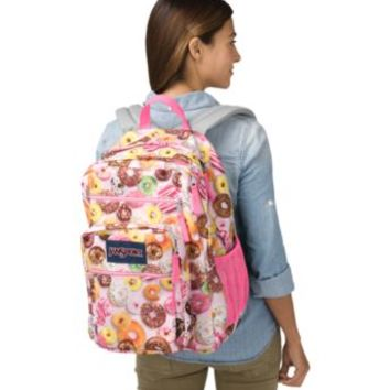 BIG STUDENT BACKPACK | Shop at JanSport
