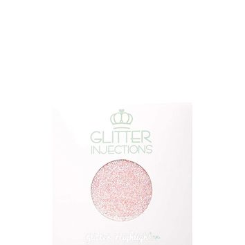 Glitter Injections Highlighter