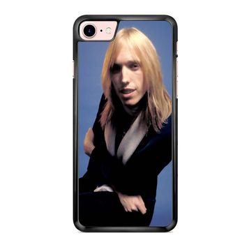 Tom Petty 4 iPhone 7 Case