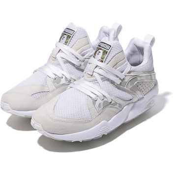 BAPE X PUMA BLAZE OF GLORY /AP