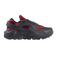 Nike Men's Air Huarache Run Running Shoe