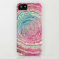 Grow with Me iPhone & iPod Case by rskinner1122
