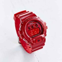 G-Shock Concept GMDS6900 Small Size Watch- Red One