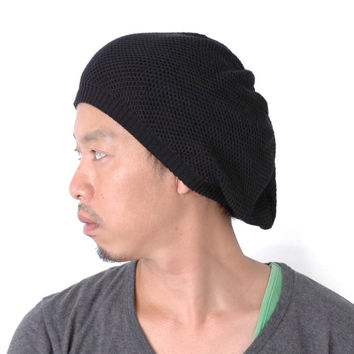 The Sports Beret