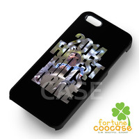 J Cole 2014 Forest Hills Drive music -EnLs for iPhone 4/4S/5/5S/5C/6/6+,samsung S3/S4/S5/S6 Regular/S6 Edge,samsung note 3/4