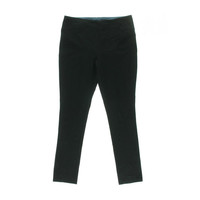 Style & Co. Womens Petites Tummy Control Skinny Pants