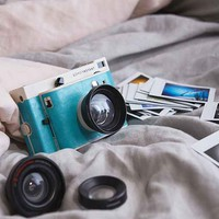 Lomography Lomo'Instant Havana Edition Camera