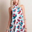 Lily Dress By Lovers + Friends