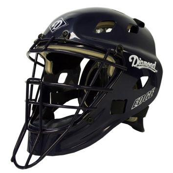 Diamond DCH-EDGE Large Catchers Mask