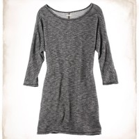 Aerie Softest French Terry Dress   Aerie for American Eagle