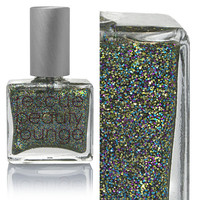 Locavore, Nail Polish by Rescue Beauty