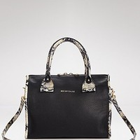See by Chloé Satchel - April Small | Bloomingdale's