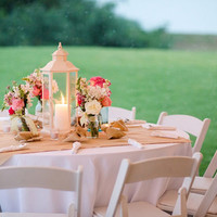 """Qty 12 Burlap Toppers 30''x30'' - Set of 12 Burlap Table Toppers- Wedding Centerpiece - Square Burlap Table cloth 30"""" x 30"""" - Wedding Runner"""