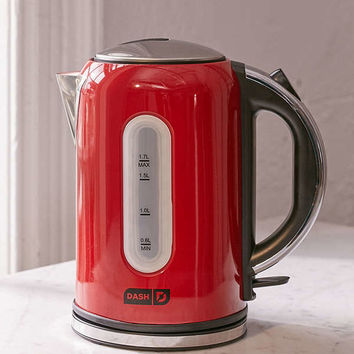 Electric Kettle | Urban Outfitters