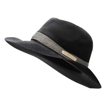 The North Face Packable Panama Hat | Nordstrom