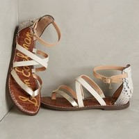Sam Edelman Gilroy Gladiators Neutral