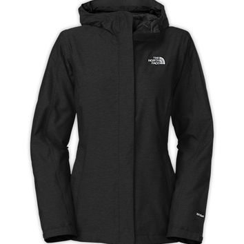 The North Face Women's Jackets & Vests Insulated WOMEN'S SALITA INSULATED JACKET