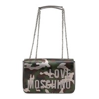 Love Moschino JC4090PP16LN