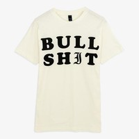 Every Time I Die - Bull Shit Shirt