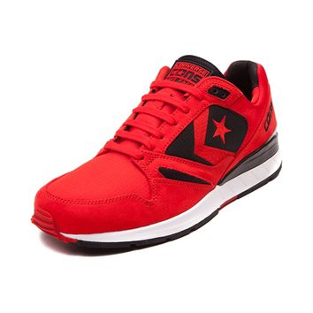 Mens Converse CONS Wave Racer Sneaker