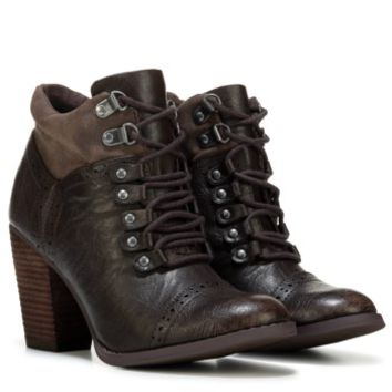 Women's Bearwood Bootie
