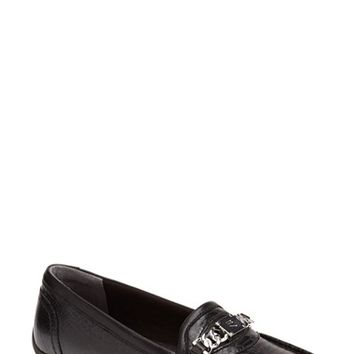 Women's Rockport 'Total Motion - Chain Keeper' Loafer