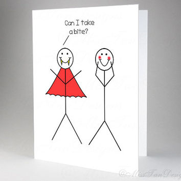 Best Funny Halloween Cards Products on Wanelo