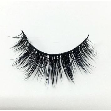 FLirty Mink Lashes