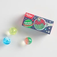Ridley's Bouncy Balls Set of 3