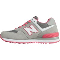 New Balance Women's 574 Fashion Sneakers | DICK'S Sporting Goods