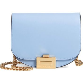 Victoria Beckham Leather Crossbody Bag | Nordstrom