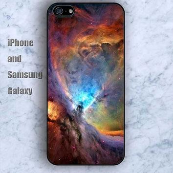 Abstract wing star iPhone 5/5S case Ipod Silicone plastic Phone cover Waterproof